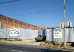 Título do anúncio: Área à venda, 1060 m² por R$ 1.500.000 - Paulicéia - Piracicaba/SP