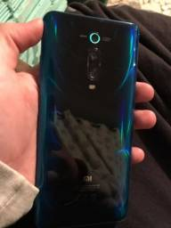 Xiaomi Mi 9t 64gb
