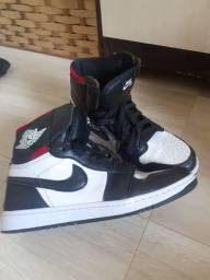 "Vende-se ""Air Jordan"""