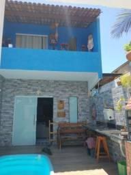 Título do anúncio: Ro21li Casa em Abrantes com piscina