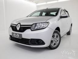 Renault Logan 1.6 EXPRESSION AVANTAGE 4P