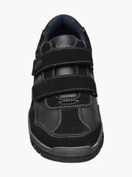 Título do anúncio: Sapato de velcro /MEMPHIS ONE, alemão