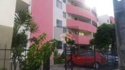Apartamento com 02 Quartos em Jardim Atlântico, Olinda