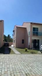 Casa com 3 quartos nas  Braunes (Santa Luzia) - Nova Friburgo - RJ