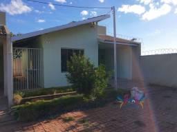 Casa em Condomínio para Aluguel em Conjunto Residencial Recanto dos Rouxinóis Campo Grande