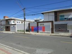 Título do anúncio: Apartamento com 2 quartos para alugar no Parque Guadalajara
