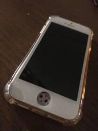 iPhone SE só venda