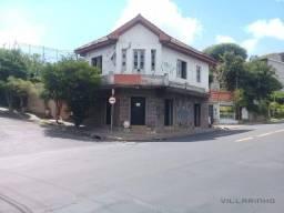 Título do anúncio: Porto Alegre - Terreno Padrão - Vila Conceição