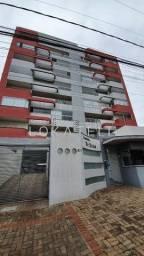 Apartamento para locação no Edificio Debona