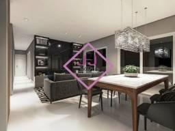 Título do anúncio: Apartamento à venda com 2 dormitórios em Ingleses do rio vermelho, Florianopolis cod:18201