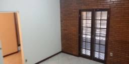 Título do anúncio: Niterói - Apartamento Padrão - Itaipu