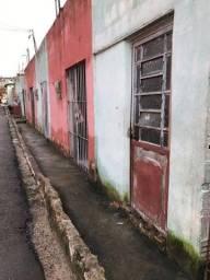 Casa em Centro, Cabo de Santo Agostinho/PE de 40m² 1 quartos à venda por R$ 30.000,00