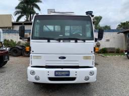 Título do anúncio: Prancha truck ford 1521