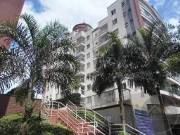Título do anúncio: Apartamento para Venda em Joinville, Santo Antônio, 3 dormitórios, 1 suíte, 2 banheiros, 1