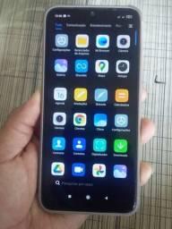 Redmi Note 7 novinho