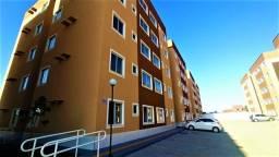 Título do anúncio: DL Apartamento GranVillage Caucaia
