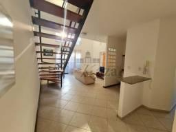 Título do anúncio: Apartamento Flat Mobiliado - Parque Residencial Aquarius - Mondrian Suíte Hotel - 72m²