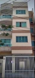Título do anúncio: Alugo Apartamento 02 quartos c/ suite
