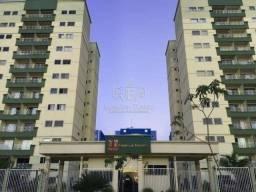Título do anúncio: Apartamento - Cond. Torres de Espanha