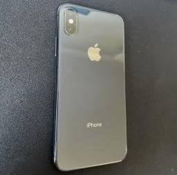IPhone XS USADO, 256GB