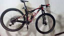 SPECIALIZED EPIC CARB FULL