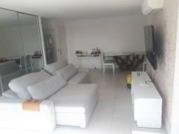 Apartamento à venda com 2 dormitórios em Vila gumercindo, São paulo cod:AP5721_SALES