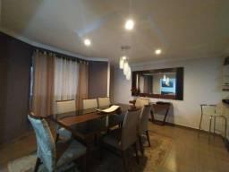 Casa com 3 dorms, Residencial Royal Park, Jaboticabal - R$ 450 mil, Cod: 76