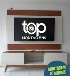 Título do anúncio: MONTADOR DE MÓVEIS ATENDENDO A REGIÃO DE CUIABÁ