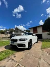 Título do anúncio: BMW 120i Sport Line