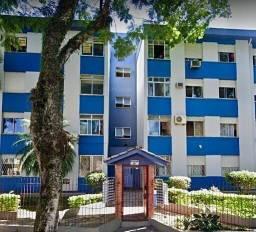 Título do anúncio: Porto Alegre - Apartamento Padrão - Cristal