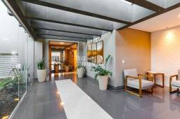 Apartamento Mobiliado à Venda em Camobi - Santa Maria RS.