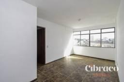 Apartamento para alugar com 3 dormitórios em São francisco, Curitiba cod:02819.043