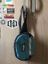 Shoulder Bag High