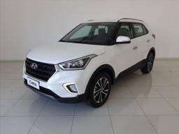Hyundai Creta 2.0 16v Prestige