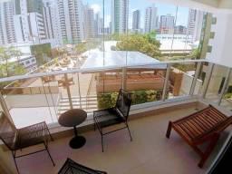 Título do anúncio: FB. Apartamento de 162 m2 com 4 quartos, sendo 2 suítes. Alto Padrão!