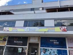 Título do anúncio: Borboleta -Apto 1 quarto, sem garagem - Início do bairro Borboleta