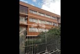 Apartamento à venda com 2 dormitórios em Petrópolis, Porto alegre cod:9936462