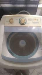 Máquina lava-roupas Consul facilite 10kg