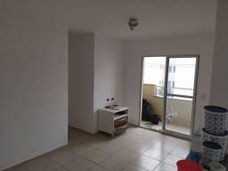 Título do anúncio: ALUGO Apartamento 3 quarto Condomínio Parque Ciudad de Vigo