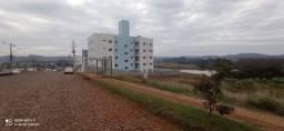 Título do anúncio: Terreno comercial de 800 m² em Chapecó/SC