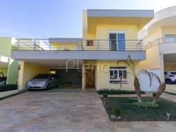 Casa à venda com 3 dormitórios em Swiss park, Campinas cod:CA005517