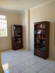 Apartamento Bairro Santa Rosa