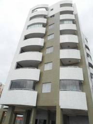 Título do anúncio: Apartamento para venda possui 75 metros quadrados com 2 quartos em Vila Atlântica - Mongag