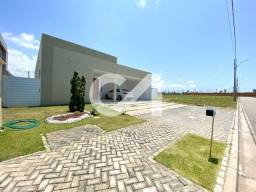 Título do anúncio: Alphaville Sergipe - Casa com modulados