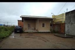 Repasse de casa no Acquaville Tucunaré em Santana
