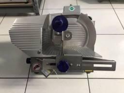 Fatiador de Frios automático Gural 30 cm lamina - Ricardo *