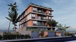 Título do anúncio: Apartamento no Bessa Próximo a Praia