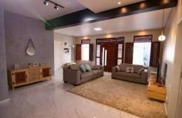 Título do anúncio: Casa para venda tem 130000 metros quadrados com 3 quartos em Barcelona - Serra - ES