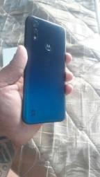 Aparelhor Motorola novo na caixa