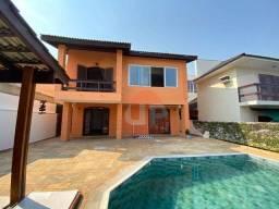 Título do anúncio: Casa com 4 dormitórios para alugar, 360 m² por R$ 10.000,00/mês - Alphaville Residencial 6